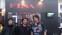 2015大阪FS 2